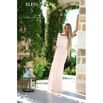 Лятна рокля Bebe