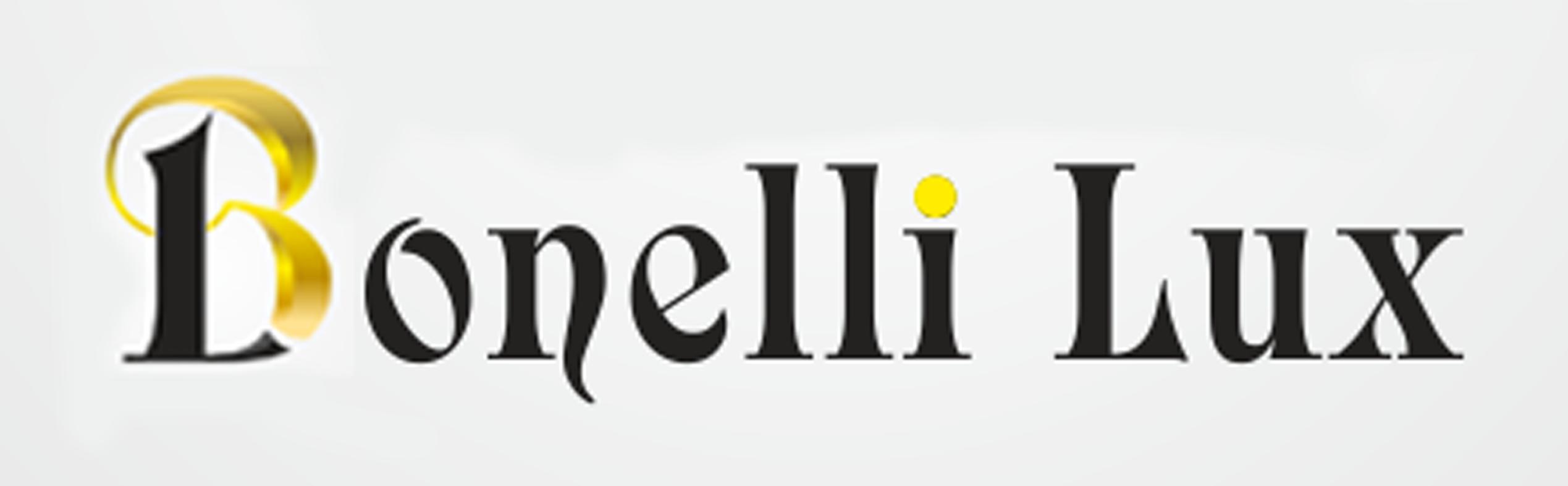 Bonelli Lux