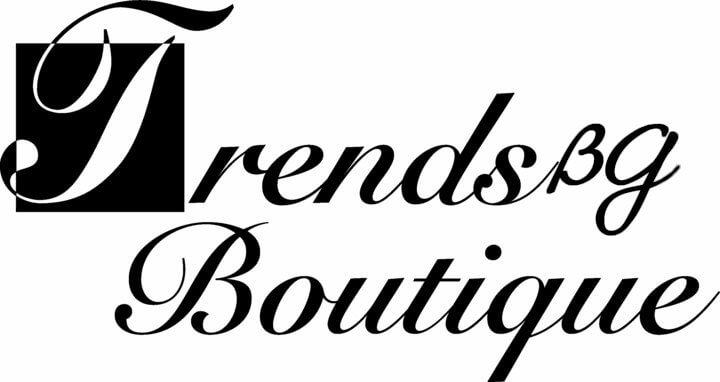 Trendsbg.com - Дамски дизайнерски дрехи на известни български дизайнери
